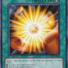 Yugioh Star Changer GENF-EN059 near mint card Unlimited Edition Rare