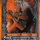 Rage Mother Larissa (Unlimited Edition) near mint card