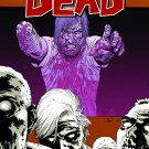 The Walking Dead TP GN Graphic Novel Vol 10 (free shipping)