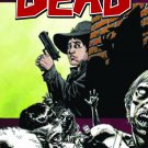 The Walking Dead TP GN Graphic Novel Vol 12 (free shipping)