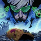 Irredeemable #22 (2011) near mint comic
