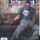 Punisher War Journal #21 very fine comic (2008)