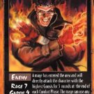 Rage Progenitor Mage (Unlimited Edition) near mint card