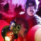 Captain America #603 near mint comic (2009)
