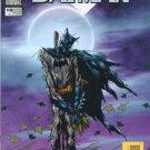 Batman Year One 1995 Annual #19 (1995) near mint comic