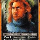 Rage Edgewalker (Unlimited Edition) near mint card