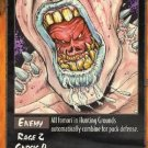 Rage Fomori Rage 2 Health 4 (Unimited Edition) near mint card