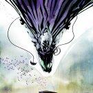 Detective Comics #878 near mint comic