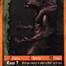 Rage Son-of-Moonlight (Limited Edition) near mint card