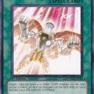 Yugioh Photon Trident (ORCS-EN087) near mint card 1st Edition Common
