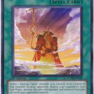 Yugioh Gotterdammerung (STOR-EN046) Unlimited Edition near mint card Common