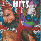 Greatest Hits #1 (2008) Vertigo near mint comic