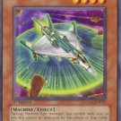 Yugioh Jade Knight (CSOC-EN037) Unlimited Edition near mint card Common