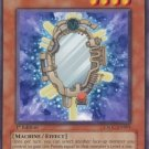 Yugioh Healing Wave Generator (CSOC-EN001) Unlimited Edition near mint card Common