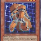 Yugioh Morphtronic Datatron (CSOC-EN008) Unlimited Edition near mint card Common