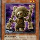 Yugioh Weeping Idol (ABPF-EN021) 1st Edition near mint card Common