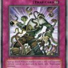 Yugioh Serpent Suppression (ABPF-EN066) 1st Edition near mint card Common