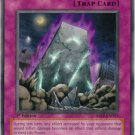 Yugioh Nature's Reflection (ABPF-EN065) 1st Edition near mint card Common