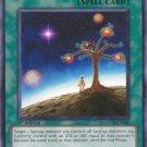Yugioh Star Light, Star Bright (ORCS-EN052) 1st edition near mint card Common