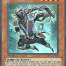 Yugioh ORCS-EN029 Ninja Grandmaster Hanzo ULTRA RARE Holo
