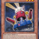 Yugioh Card Trooper (RYMP-EN006) 1st edition near mint card Common