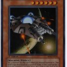Yugioh Big Core (RDS-EN030) 1st edition near mint card Super Rare Holo