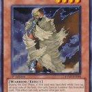 Yugioh D.D. Survivor (RYMP-EN086) 1st edition near mint card Common