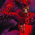 BPRD (B.P.R.D.) Hell on Earth The Long Death #2 near mint comic (2012)