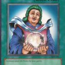 Yugioh Dian Keto the Cure Master (SDY-023) unlimited edition near mint card Common