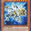 Yugioh Photon Leo (ORCS-EN010) 1st edition near mint card Common