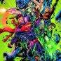 Justice League #7 (2012) near mint comic (New 52)