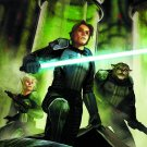 Star Wars Knights of the Old Republic: War #3 near mint comic (2012)