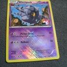 Pokemon Promo Card League 2011 Foil Whirlipede (Black & White) #53/114 near mint card