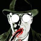 Fatale #4 near mint comic (Image) 2012