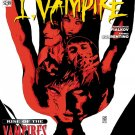 I, Vampire #7 near mint comic (DC Comics) 2012 (new 52)