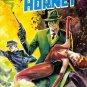Green Hornet #3 (Now Comics) near mint comic (1989)