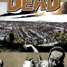 The Walking Dead TP GN Vol. 16 (2012) A Larger World (brand new) Free Shipping