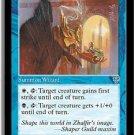 MTG Shaper Guildmage (Mirage) near mint card Magic the Gathering