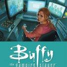 BTVS Buffy the Vampire Slayer Vol 5 Season 8 Predators and Prey TP GN (brand new)