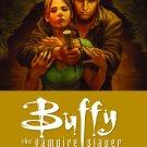 BTVS Buffy the Vampire Slayer TP Season 8 Vol. #7 (brand new)
