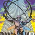 Ex-Machina #46 (Wildstorm) near mint comic