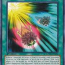 Yugioh Mini-Guts (GAOV-EN052) 1st edition near mint card Common