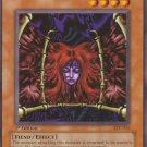 Yugioh Wall of Illusion (SYE-016) unlimited edition near mint card Common