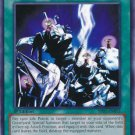 Yugioh Autonomous Action Unit (BP01-EN073) 1st edition near mint card Common