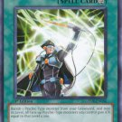 Yugioh Future Glow (GENF-EN056) unlimited edition near mint card Common