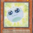 Yugioh Spore (TSHD-EN019) unlimited edition near mint card Common