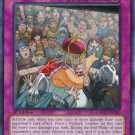 Yugioh Double Payback (GAOV-EN080) 1st edition near mint card Common
