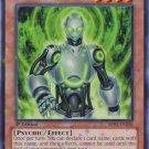 Yugioh Psi-Blocker (BP01-EN220) 1st edition near mint card Starfoil