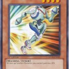 Yugioh Top Runner (STOR-EN005) unlimited edition near mint card Common