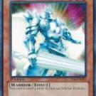 Yugioh Shine Knight (YS12-EN010) 1st edition near mint card Common